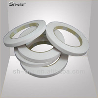water based D/S adhesive tape for carpet
