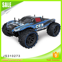 2016 new products buggy rc car for wholesale