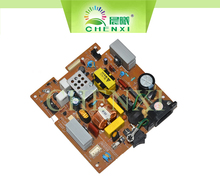 Original brand new printer parts power supply board for samsung 4521f scx4521 4725 from Shenzhen factory