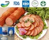 FDA/ISO/HALAL natural preservatives for sausage/bacon