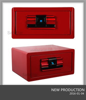 Biometric New Designed Home Safe Box