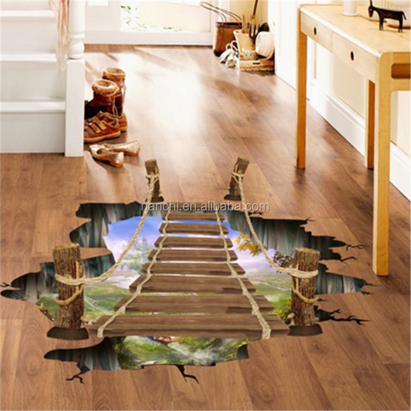 Kids Bedroom Vinyl Flooring wholesale vinyl flooring kids - online buy best vinyl flooring