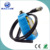 IP67 waterproof 5.5mm/8.5mm diameter probe 2600mA rechargeable battery monitor car inspection tools