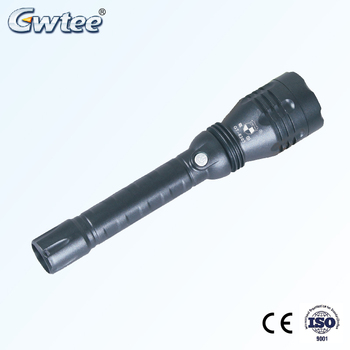 High Power LED Torch Pen Light