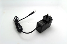 battery charger for POS VeriFone POS Payment Terminal