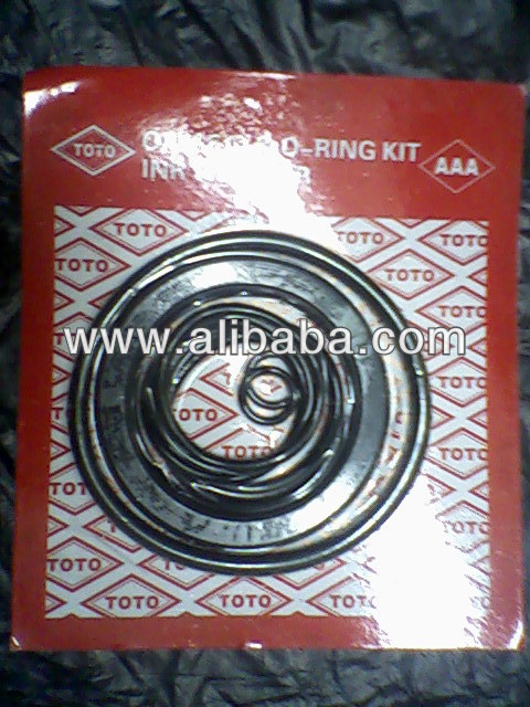FARM TRACTOR O-RING KIT
