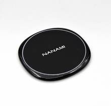Hight Quality Wireless Charger For Qi Standard