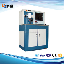 MRH-3 High Speed Ring Block Friction Coefficient Tester with Factory Price