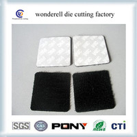 rubber seals rubber molds custom silicon product molding parts