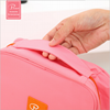 Wholesale High Quanlity Waterproof Travel Toiletry Bag