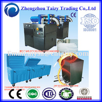 Factory Direct Supplier dry ice spary blaster for sale price of dry ice machine