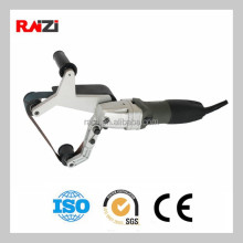 900w stainless steel pipe belt sander