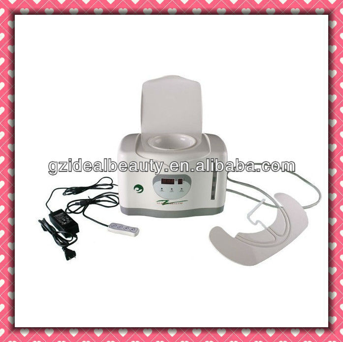 Portable Colon Hydrotherapy Equipment (C001)