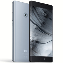 General Xiaomi Mi Note 2 Note2 Prime 8GB Ram Memory Amoled 6GB RAM 128GB ROM MIUI 8 Android 6.0 Smartphone Mobile Phone