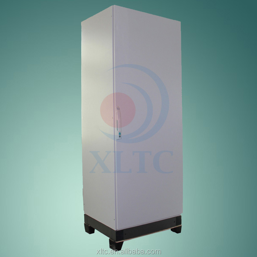 XLTC Custom Electrical Control Panel Design ISO9001 CE CCC Rohs EN15085