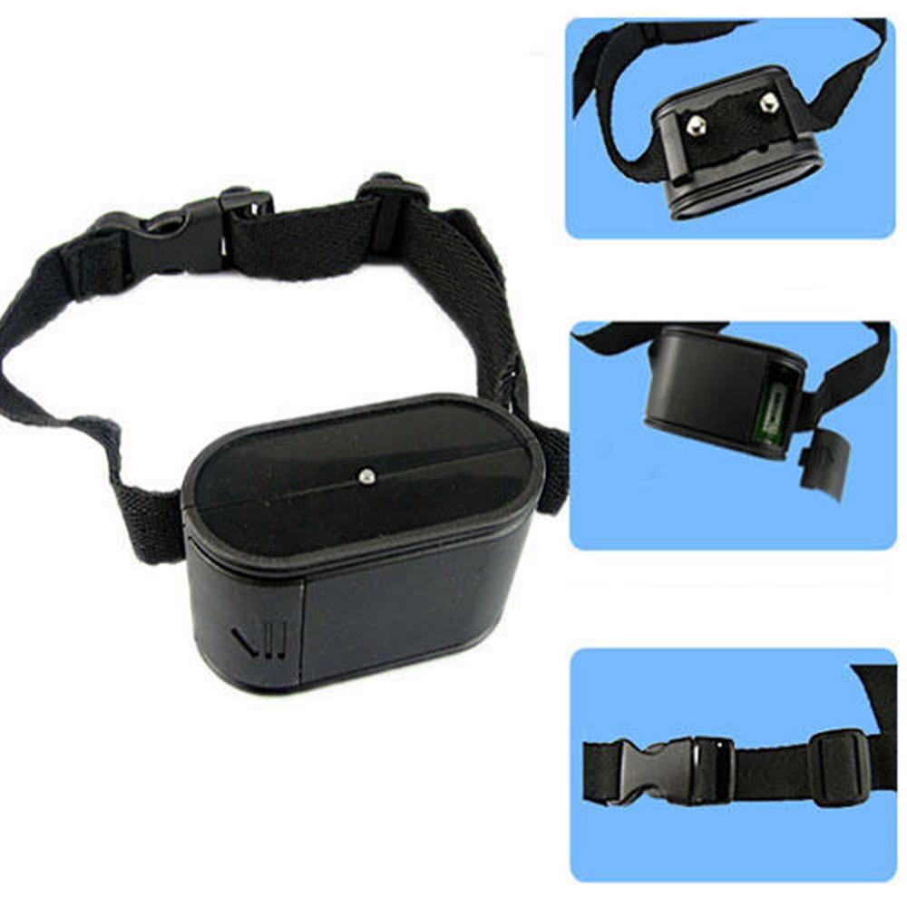 New 2015 Underground Electric Dog Fence containment System 1/2/3 Receiver Collar wholesale sale