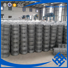 factory supply best gabion price/welded gabion box/gabion box wire fencing