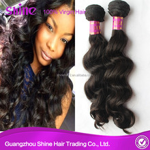 cheap weave hair online 8A grade human hair cheap brazilian hair weaving