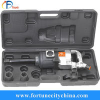 Air Powered Impact Wrench, Power Tools