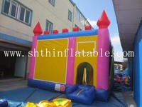 Inflatable Castle,Inflatable bouncy for kids play