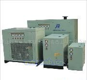 compressed air dryer and air dry machine with 1 year warranty