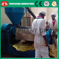 factory price professional crude plam oil refining equipment-86-15003847743
