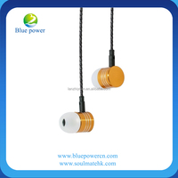New Design Headphones Consumer Electronics In