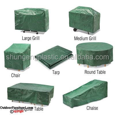 pe tarpaulin sheet /waterproof outdoor furniture fabric tarpaulin cover poly tarp/ all kinds of tarpaulin cover