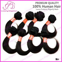 Cheap Brazlian Human Hair Women Short Fashion Hair Cuts Factory Wholesale