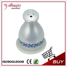 2013 best selling cryo therapy cooling slimming equipment