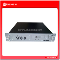 Genew NC5200I VOIP Gateway IP PBX