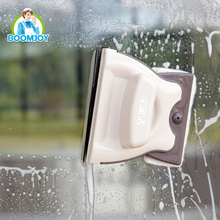 CHINA MANUFACTURER DOUBLE FACED MAGNETIC GLASS WINDOW CLEANER FOR 3-8MM THICK GLASS