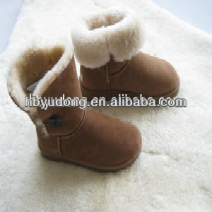 warm baby boot baby boys boots cheap