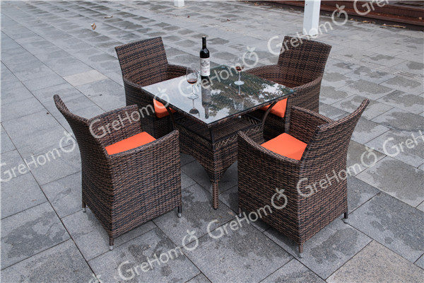 Wholesale Wicker Furniture Online Buy Best Wicker Furniture From China Whol
