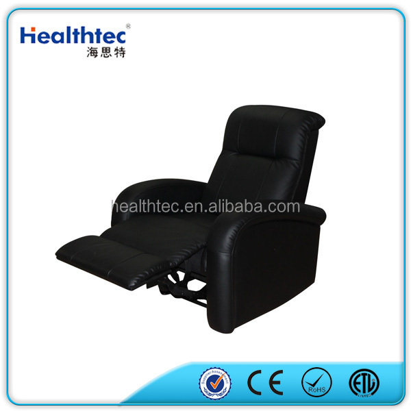 Expensive Electric Recliner Sofa