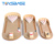Juguetes Didacticos Madera | Wholesale Educational Sport Game Kids Puzzle Wooden Bowling Set Toy