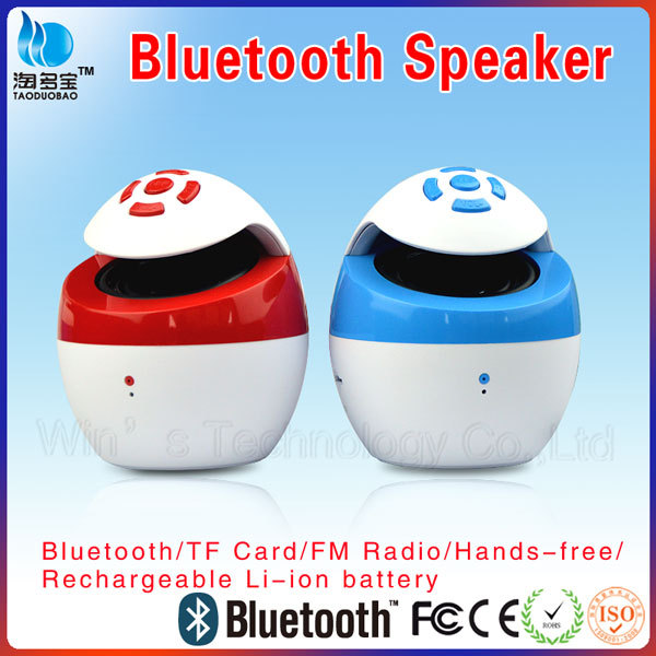 VMS-30 cases for phones nfc bluetooth speaker design box speaker sound system