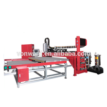 Multi-Purpose Sealing Dispensing Machine