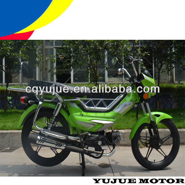 Chinese Latest 50cc Hot sale Cheap Mini Motorcycle