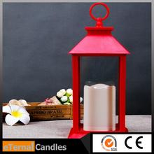 top quality paraffin candle candle gift box flameless candles 2 inches votives