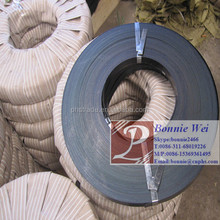 25kgs package Perforated steel strip(factory & trader)