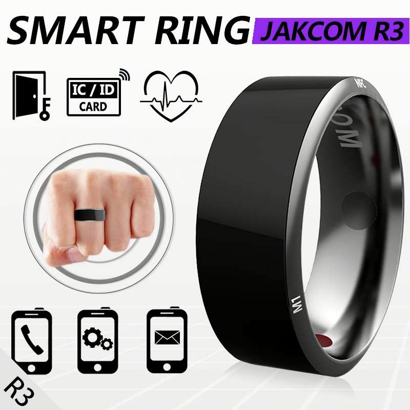 Wholesale Jakcom R3 Smart Ring Security Protection Access Control System Wireless Video Door Phone Offers Software <strong>Developer</strong>