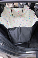 Pet Cover pet car seat carrier car kennels for dogs