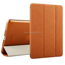 Defender Protective for ipad mini 4 folding case