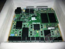 Original and Cisco WS-X6748-GE-TX Expansion Module
