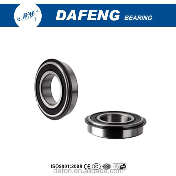 good bearings seal master