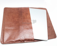 Genuine Leather Case For ipad pro 12.9 case