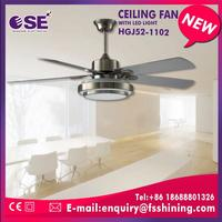 China wholesale outdoor ceiling fan heater