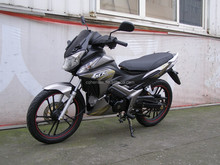 110cc sport motorcycle sale from China