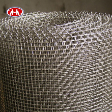 High quality stainless steel pvc coated special spray expanded raised metal mesh price home depot from professional factory